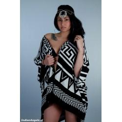 Cher 01