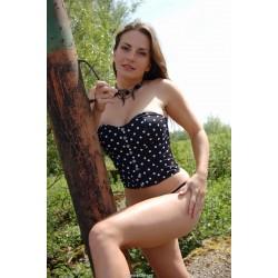 GG094 Andrea 03