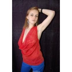 GG095 Lysanne 04