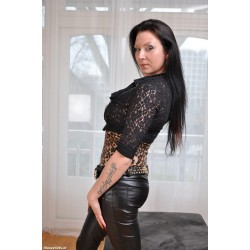 Chantal 01