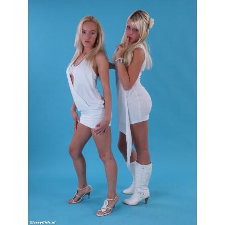 GG08 Esmee + Paula 01