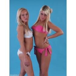 GG08 Esmee + Paula 02
