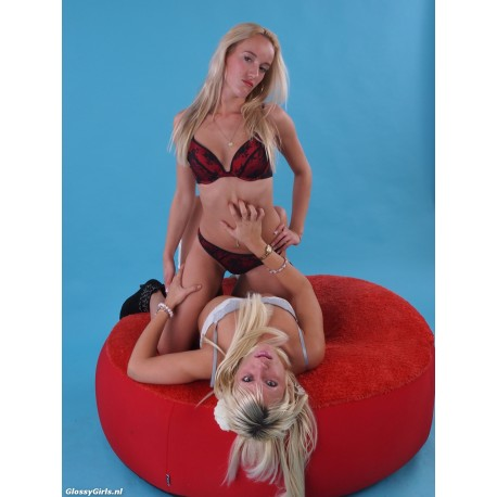GG08 Esmee + Paula 03