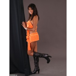 boots shira2