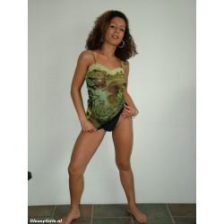 GGG102 Laila 04