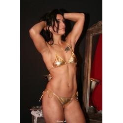 GGG141 Maritza 01