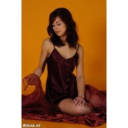 GGG153 Melanieg 02