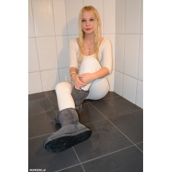 uggs Louise