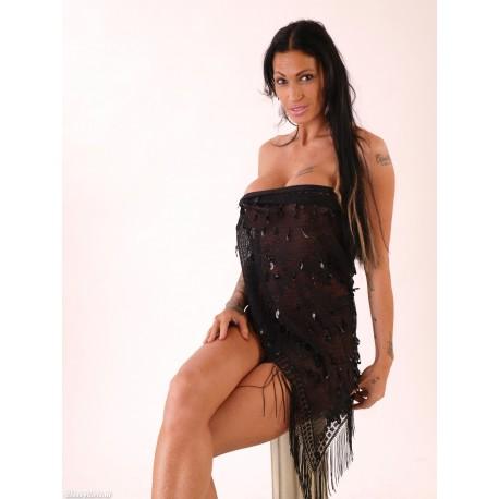GGG183 Nathalie 05