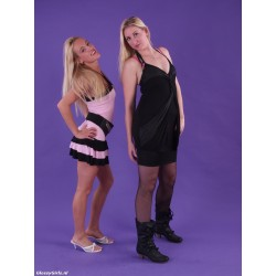 GGG195 Paula + Astrid 02