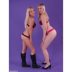GGG195 Paula + Astrid 04