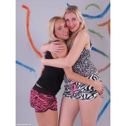 GGG195 Paula + Astrid 05