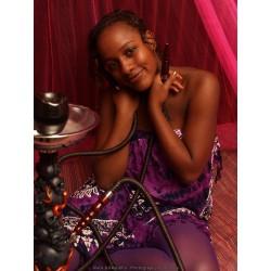 GGG233 Wangeci 03