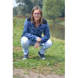 NN103 Samantha