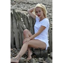 Patricia 5