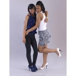 Naomi + Wendy 01