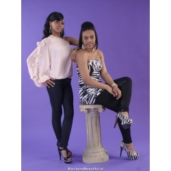 Naomi + Wendy 02