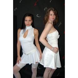 GG080 Silvana + Jessica 3