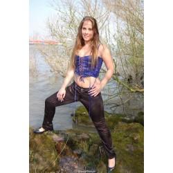 GG089 Ilona 1