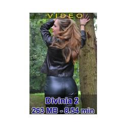 LA1055 Divinia 2