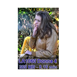 LA1060 Donna 4