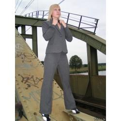 Debbie 03